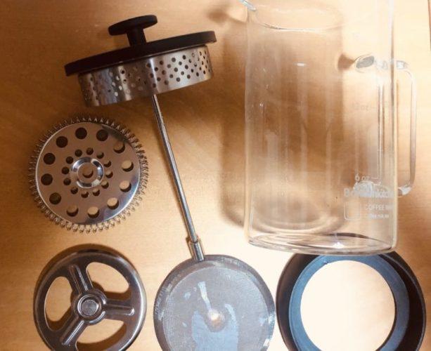 teapress-parts