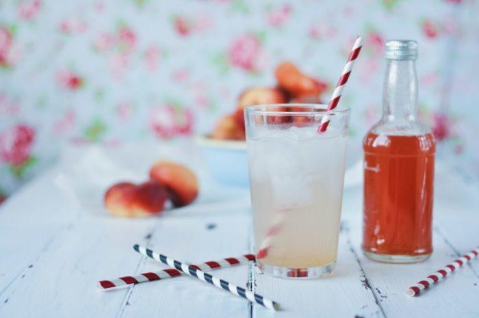 tea-soda